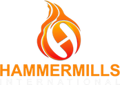 Hammermills International